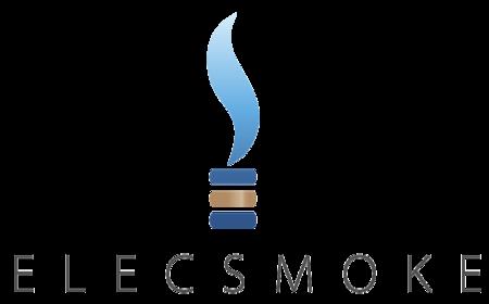 Elecsmoke.ca