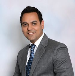 Sukhi S Kang (PREC) Personal Real Estate Corporation Sutton Group West Coast Realty