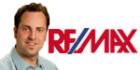Damon Bunting- REALTOR® - RE/MAX Advantage logo