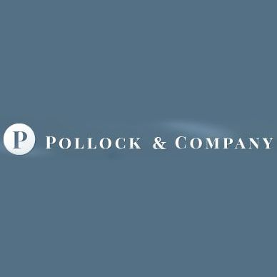 Pollock & Company