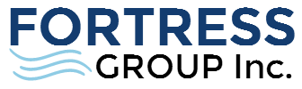 Fortress Group Inc