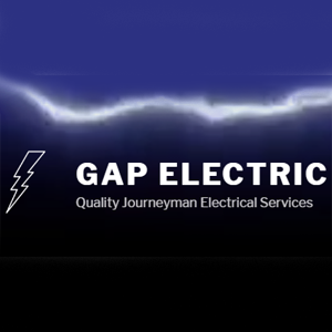 Gap Electric Ltd