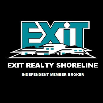 Dean Crocker - Exit Realty Shoreline