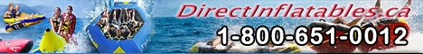 DirectInflatables