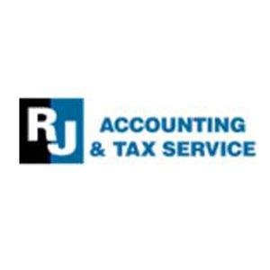 RJ Accounting and Tax Service