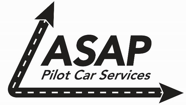 ASAP Pilot Car Services