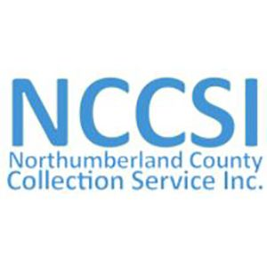 Northumberland County Collection Service Inc.