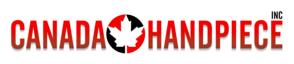 Canada Handpiece