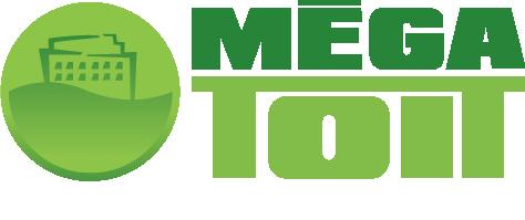 Megatoit