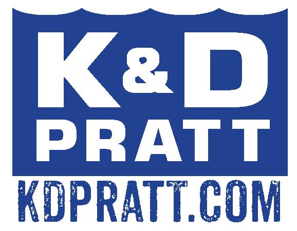 K & D Pratt Group Inc.