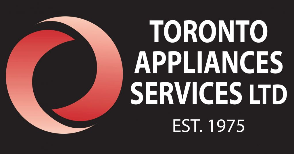 Toronto Appliance Service Ltd.