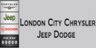 London City Chrysler Jeep Dodge logo