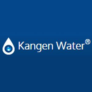Kangen Water Compass Life Science Products