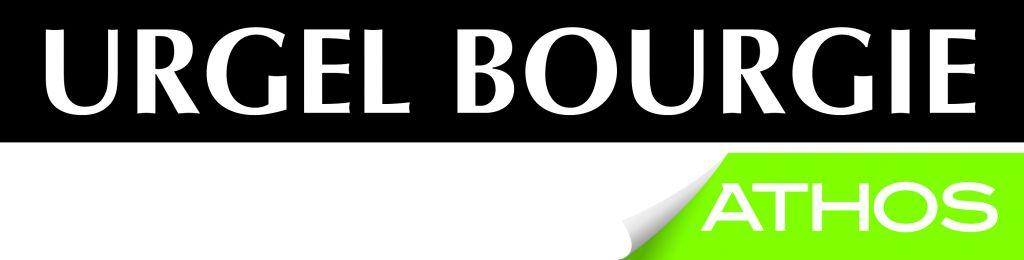 Urgel Bourgie Athos / Siege Social