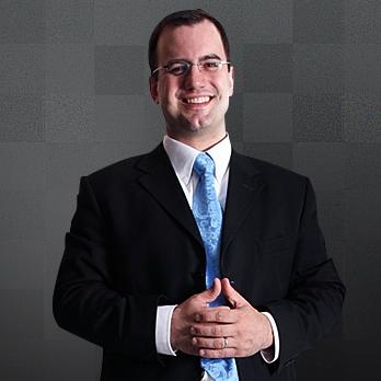 Jonathan Abrametz Legal Professional Corporation