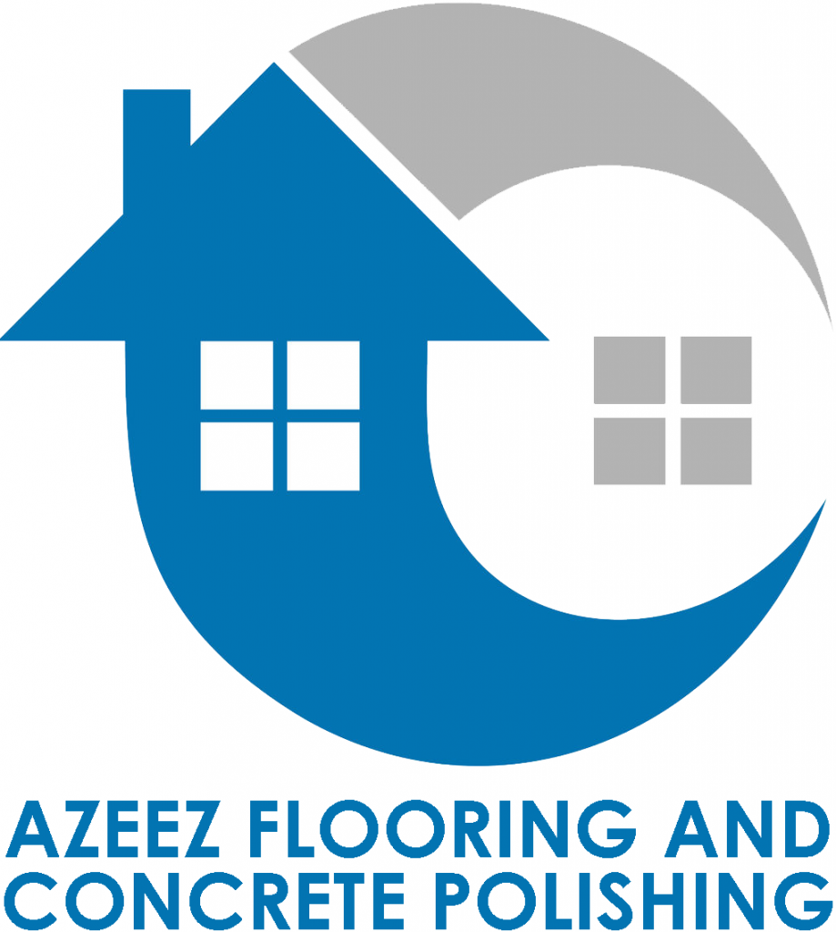 Azeez Flooring and Concrete Polishing