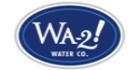 WA-2! Water Co