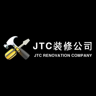 JTC Renovation Company