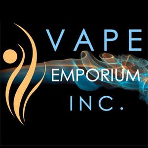 electronic cigarettes calgary AB Local Businesses | 411 ca