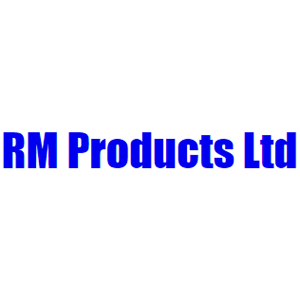 RM Products Ltd