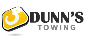 Dunn's Towing
