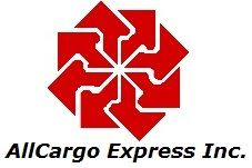 ACE All Cargo Express