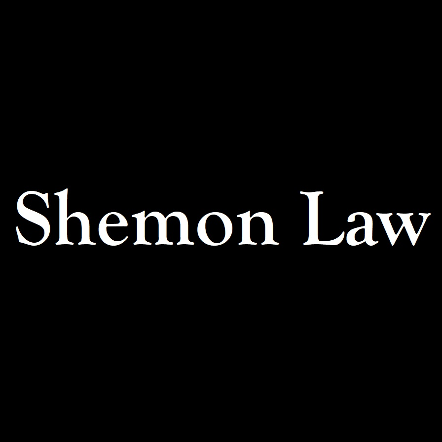 Shemon Law