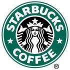 Starbucks Coffee Company PROFILE.logo