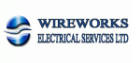 Wireworks Electrical Services Ltd. logo