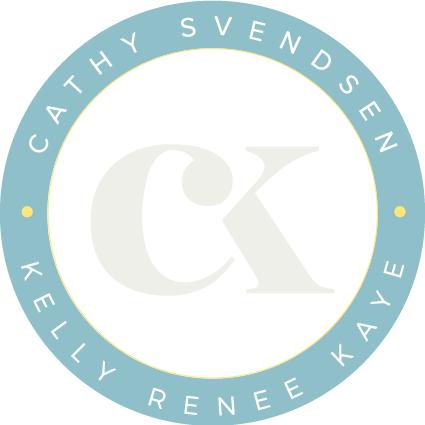 Cathy Svendsen - Trusted Home Team - Royal LePage Frank Real Estate