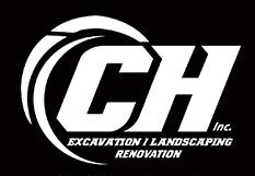 Paysagement CH Inc