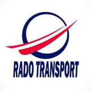 Rado Transport Group Ltd