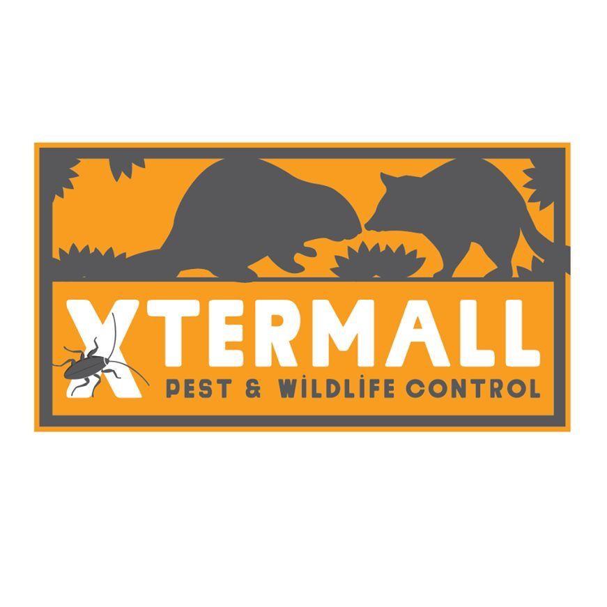 Xtermall Pest & Wildlife Control
