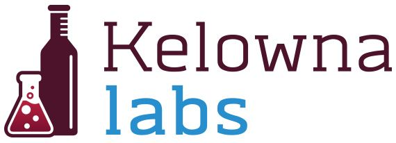 Kelowna Wine Labs