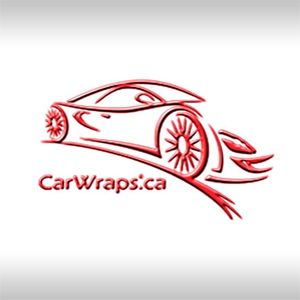 Car Wraps.ca