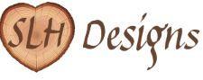 SLH Designs