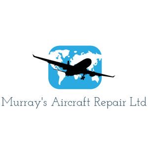 Murray's Aircraft Repair Ltd