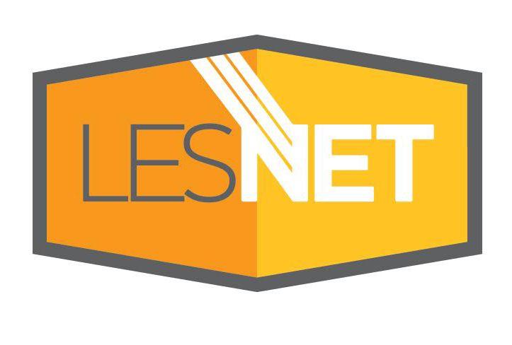 LES.NET Data Centre