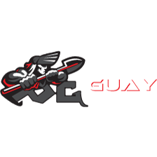 Excavation Guay