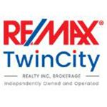Kenny / Lori Chen - Re/MAX Twin City Realty Inc.