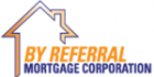 Centum by Referral Mortgage 6351440 logo