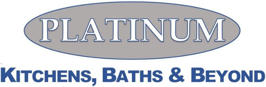 Platinum Kitchens Baths & Beyond