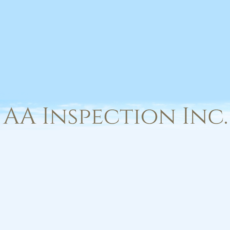 AA Inspection Inc.