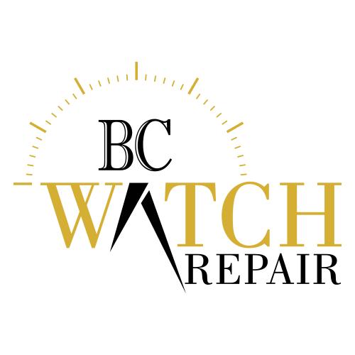 BC Watch Repair