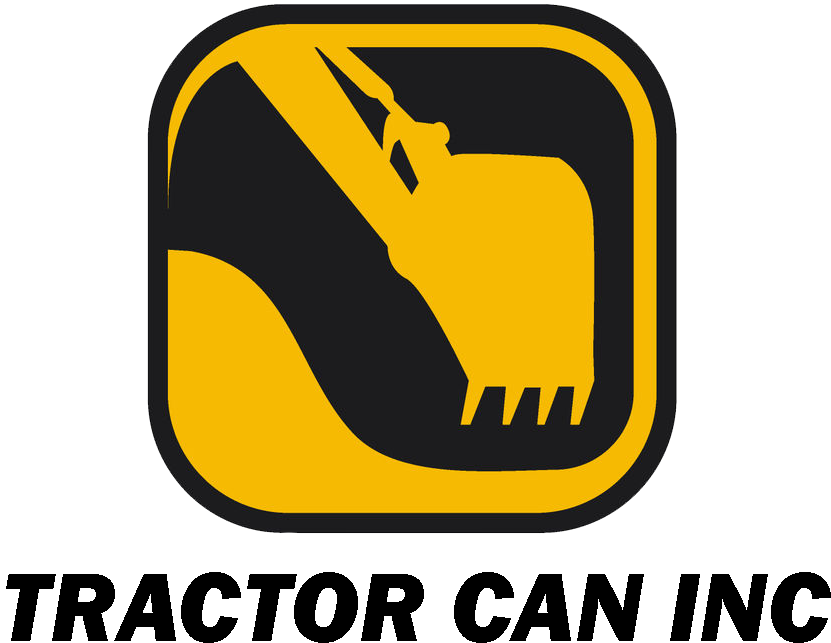 Tractor Can Inc