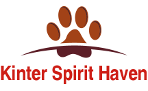 Kinter Spirit Haven