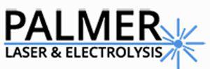 Palmer Laser and Electrolysis