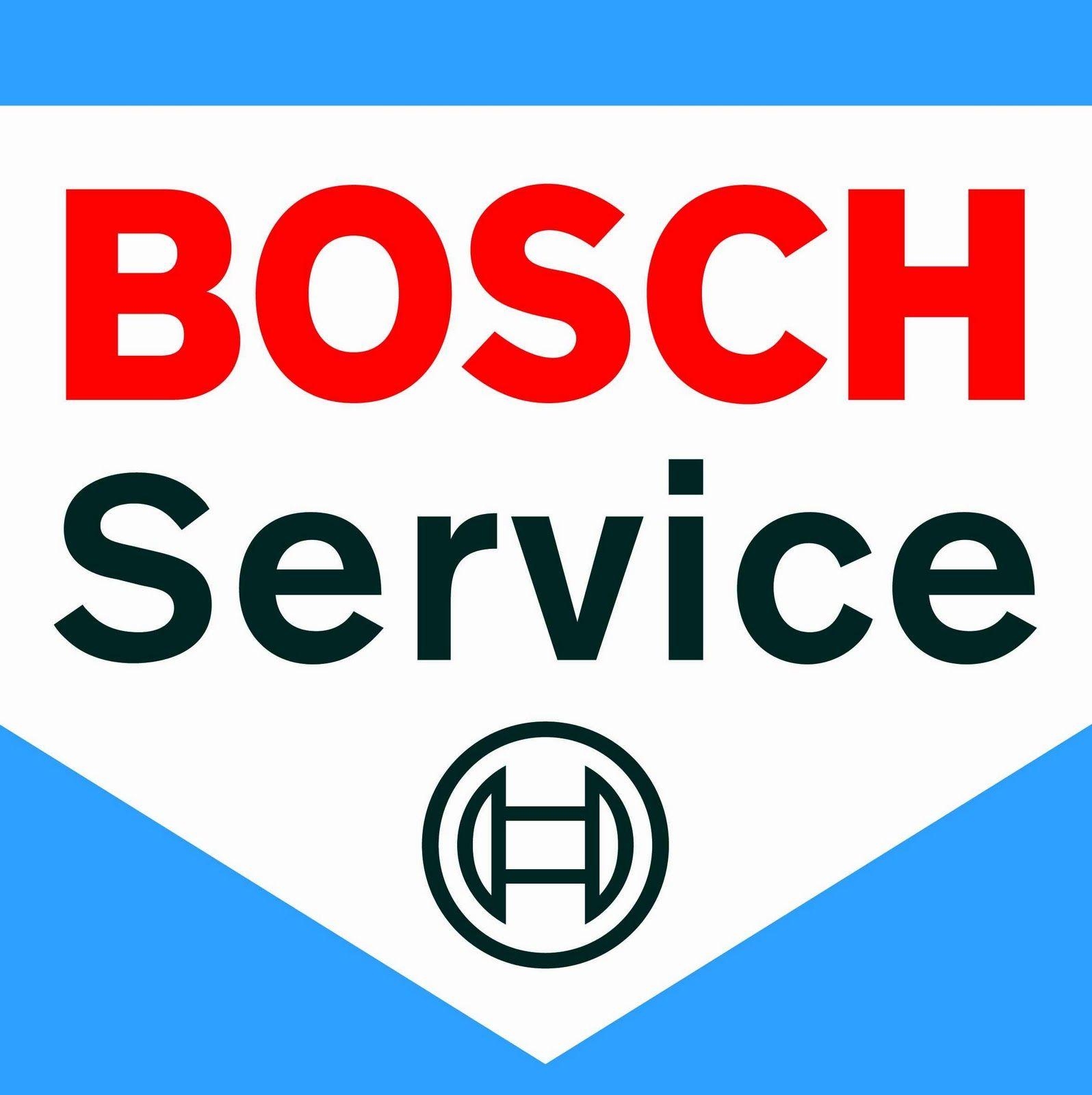 Uncategorized Appliance Repair Kitchener action appliance sales bosch repair service