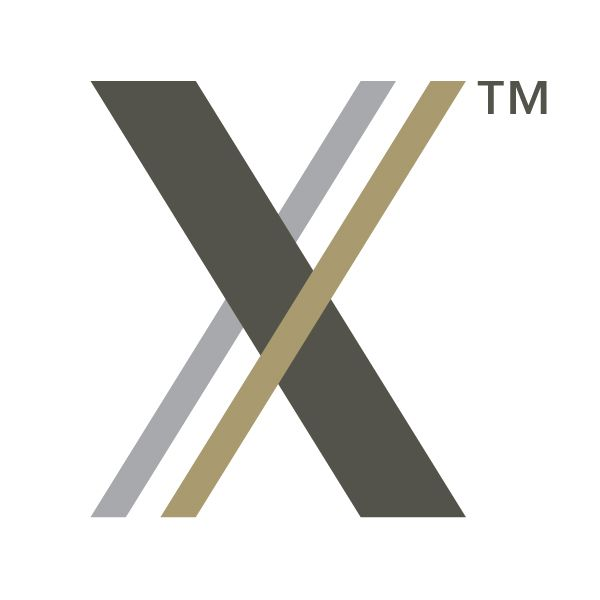 Canadian PMX - Precious Metals Exchange