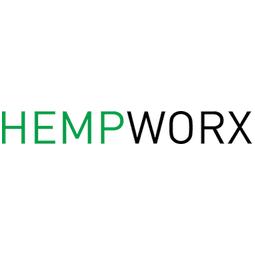 Hempworx CBD - Kim Walton